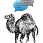 perl chat