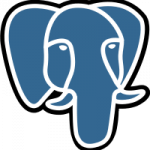 Postgresql_elephant