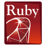 ruby-logo-crop