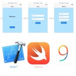 xcode7-swift2-ios9